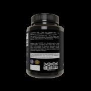 5 MG 5 MTHF L-Methylfolate as Quatrefolic Acid® 5