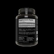 5 MG 5 MTHF L-Methylfolate as Quatrefolic Acid® 6