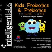 best-6-billion-cfu-kids-children-s-probiotic-with-prebiotics-01