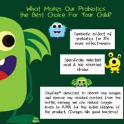 best-6-billion-cfu-kids-children-s-probiotic-with-prebiotics-02