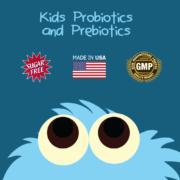 best-6-billion-cfu-kids-children-s-probiotic-with-prebiotics-05