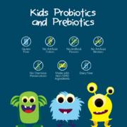 best-6-billion-cfu-kids-children-s-probiotic-with-prebiotics-06