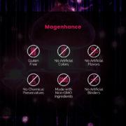 magenhance-best-magnesium-supplement-02