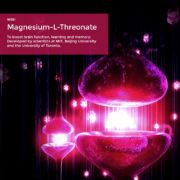 magenhance-best-magnesium-supplement-03
