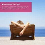 magenhance-best-magnesium-supplement-04