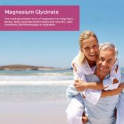 magenhance-best-magnesium-supplement-05