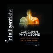 meriva-curcumin-phytosome-250mg-soy-free-capsules-02