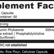 meriva-curcumin-phytosome-250mg-soy-free-capsules-03