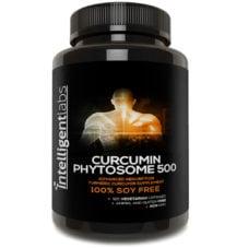 Meriva curcumin phytosome 500