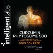 meriva-curcumin-phytosome-500mg-soy-free-capsules-02