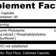 meriva-curcumin-phytosome-500mg-soy-free-capsules-03