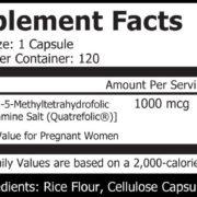 1-mg-5-mthf-l-methylfolate-as-quatrefolic-acid-r-06