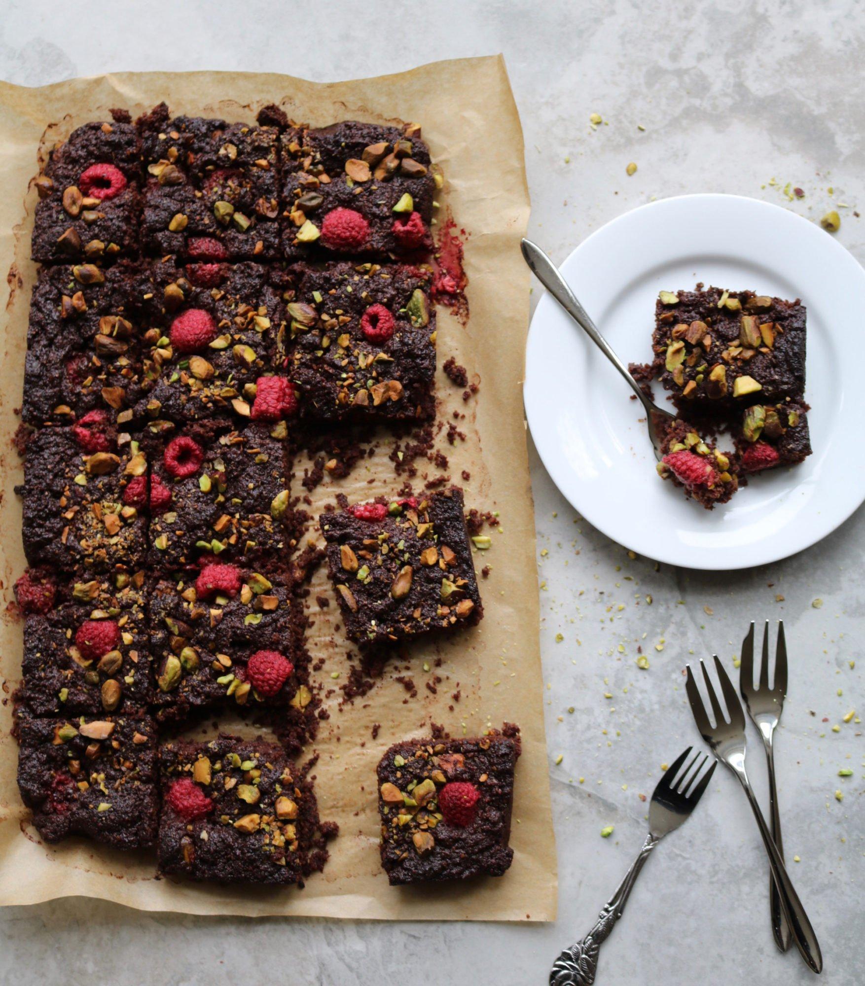 featured recipe image