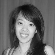 profile-picture-erica