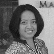 profile-picture-maria