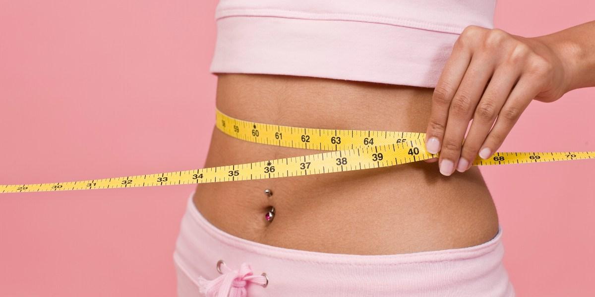 weightless benefits of paleo vs keto diet