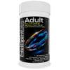 a bottle of Intelligent Labs Adult Multivitamins