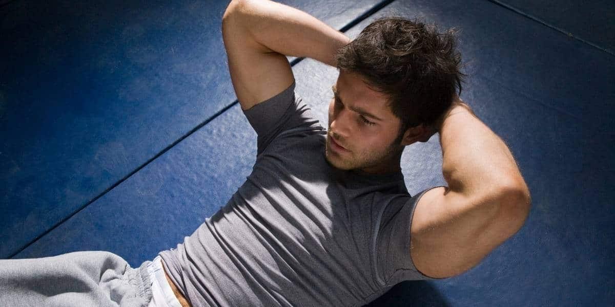 omega-3 fish oil prevents muscle breakdown